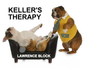kellers_therapy