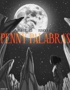 Penny Palabras 001
